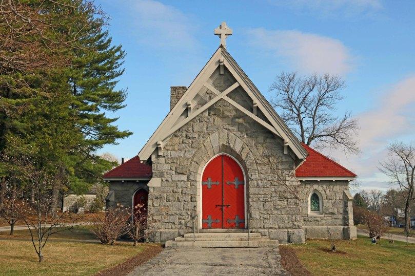 churchfront1