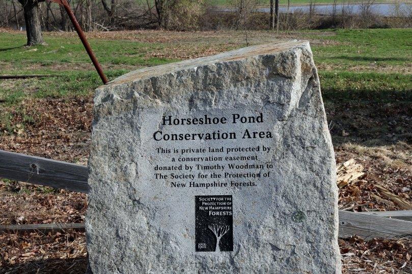 conservationarea