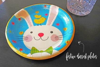 Festive-dessert-plates
