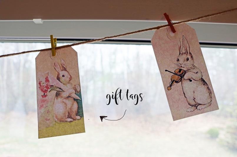 rabbit-banner-gifttags