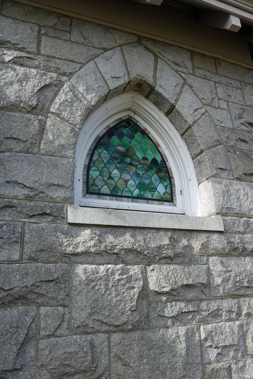 windowside2