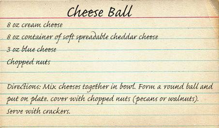 cheeseball.jpg