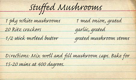 stuffedmushrooms2.jpg